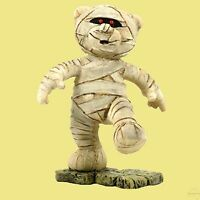 BAD TASTE BEARS MUMMY USA - RARE EDITION - FAST SHIPPING - MORE IN SHOP