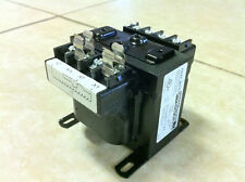 Micron 230 V Power Transformers for sale | eBay on