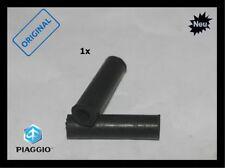 Piaggio-Verkleidungen und-teile für Motorroller
