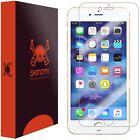 Skinomi TechSkin Apple iPhone 7 Plus Screen Protector