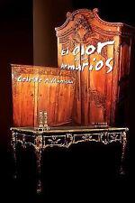 El Olor de los Armarios by Celeste A. Mansylla (2010, Paperback)
