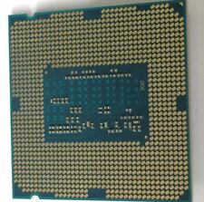 Intel Core i7-4770 3.40GHz SR149  Quad Core CPU Processor Socket LGA1150 4th Gen