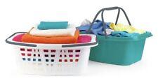 Laundry Baskets & Bins Beldray Plastic Basket/Frame
