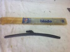4 Pack Carquest 358-150 Windshield Wiper Blade    FREE SHIPPING