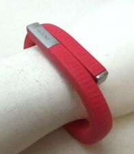 Jawbone UP24 with Motion X Pink Fitness Tracker