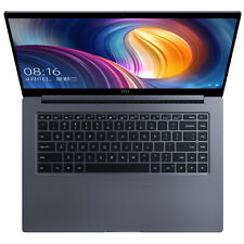 Xiaomi Mi Notebook pro Laptop 15.6 inch GTX 1050 Max-Q Fingerprint i5/i7 8G/16GB