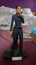 Hot Toys Maria Hill The Avengers Age Of Ultron MMS305 305