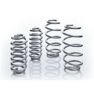 Eibach Pro-Lift-Kit Lifting Springs E30-35-044-01-22 for Ford Usa Edge