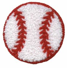 Planets Set of 3 Chenille Patch