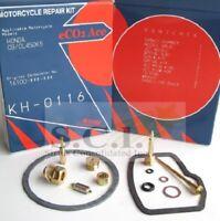 KAWASAKI H2 H1 KH500 A7 A1 F11 F4  NOS 16019-008 GASKET FLOAT CHAMBER x1