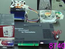 Thermaltake SubZero4G Cooling Fan and Heatsink  A1617