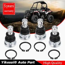 2017 Polaris RZR 4 900 American Star A-Arm Lower Ball Joints 2
