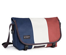 Timbuk2 Classic Messenger Heirloom Pennant S