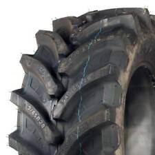 Traktor-/Schlepperreifen  320/85 R 28 Petlas TA 110 124 A8/121 B TL 12.4 R28