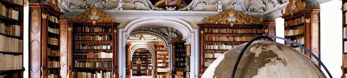 BIBLIO BASTION Antiquarian Books