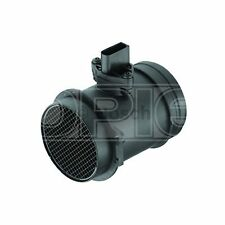 Bosch Mass Air Flow Sensor 0280218067