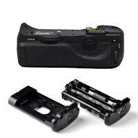 multi-power Battery Grip Pack For Nikon D700 D300 D300S MB-D10 SLR Camera