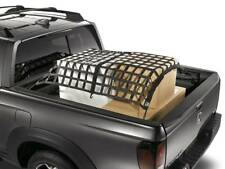 Genuine OEM Honda Ridgeline In Bed Cargo Net 2017 - 2018