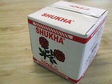 Pure Ceylon Black Tea  Pekoe Extra Quality 1Kg./2.2 lb