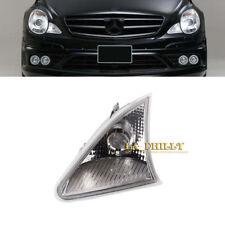 Left Side Position Light Front Parking Lamp NO/Bulb For Mercedes W251 R350 06-10