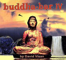 Unknown Artist Frédérick Rousseau, Tibet Project, Jade CD