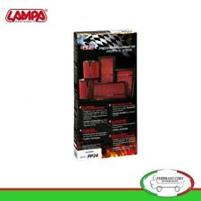 Filtro Aria Sportivo Fiat Punto 1.2- Punto 1.4 Turbo-Punto 1.6 Lancia Y 1.2 16V