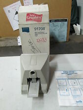 Kimberly Clark Dispenser For 3.5L or 8L Refill #91708 P/N 229021 216047 (NIB)