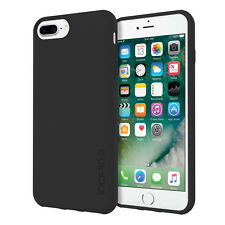 Incipio iPhone 7 & 8 Plus Case NGP Shockproof Slim Ultra Thin Flexible Cover