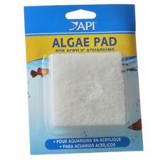 LM API Doc Wellfish's Hand Held Algae Pad for Acrylic Aquariums