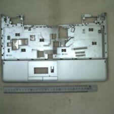 Genuine Samsung Top Unit Housing Ba81-17716a for Np350v5c & Np355v5c