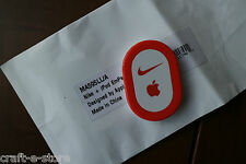 NEW GENUINE Apple & Nike Nike+ Plus Shoe Sensor A1193 for iPhone, Nike Shoes