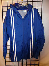 YOUTH LEIGHT WEIGHT JACKET SIZE SMALL