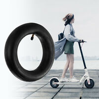 1Pcs Inner Tubes Tires Thick Tyre For Xiaomi Mijia M365 Electric Scooter 8 1/2x2