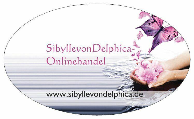 SibyllevonDelphica-Onlinehandel