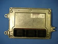 Genuine 2011-2012 Honda CR-Z ECU Engine Computer 37820-RTW-A57 OEM