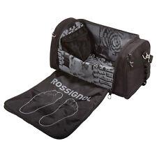 Rossignol Winter Sports Ski Snowboard Little Mudder Gear and Boot Bag