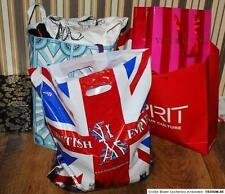 Tolles Marken Bekleidungspaket 20 Teile Damenbekleidung Gr.36~38~40~42~44~S~M~L