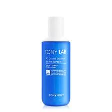 [TONYMOLY] Tony Lab AC Control Emulsion 160ml