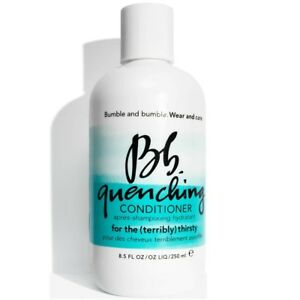 Bumble and Bumble Quenching Conditioner 8.5 oz