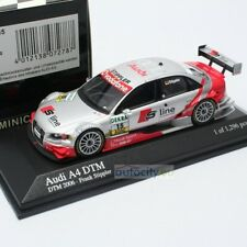 MINICHAMPS AUDI A4 TEAM ROSBERG FRANK STIPPLER DTM 400061515