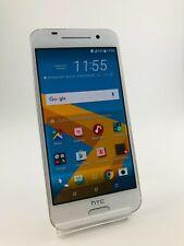 HTC One a9 buono stato BIANCO 16 GB simlockfrei 12 mesi garanzia