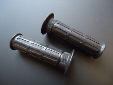 Honda CB Handlebar Grips 120mm Long CB250 CB360 CB400 CB500 CB550 CB750