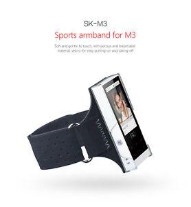 FiiO SK-M3 Sports Armband for FiiO M3 Music Player