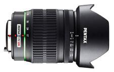 Obiettivi zoom Zoom Lunghezza focale 17-70mm per fotografia e video