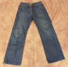 BKE~MARSHALL~31 Regular~Men's Blue Jeans~Measures 30.5x30.5
