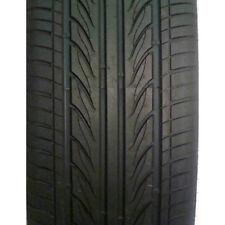 New 245/30/22 & 285/25/22 Tire Stagger  Delinte Tires 245 30 285 25 22 R22
