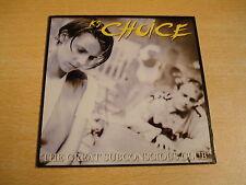CD / K'S CHOICE - THE GREAT SUBCONSCIOUS CLUB