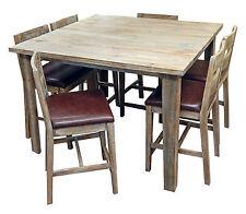 Набор столиков