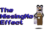 the-missingno-effect