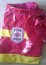 Unbranded Polyester Costumes for Dogs
